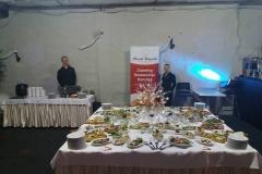 staropolski-catering6