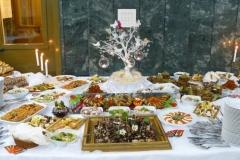 staropolski-catering7